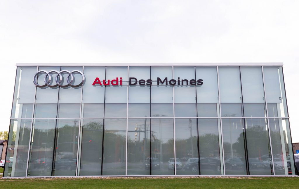 Automotive 14 Audi 03 min