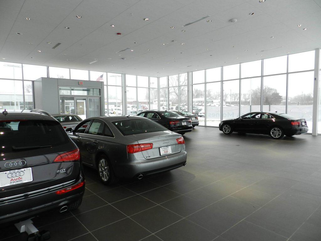 Automotive 14 Audi 04 min