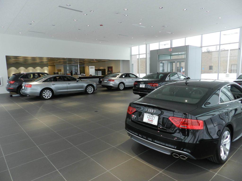 Automotive 14 Audi 05 min