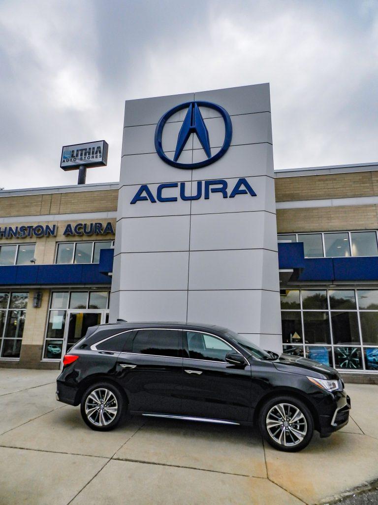 Automotive 15 Acura 04 min