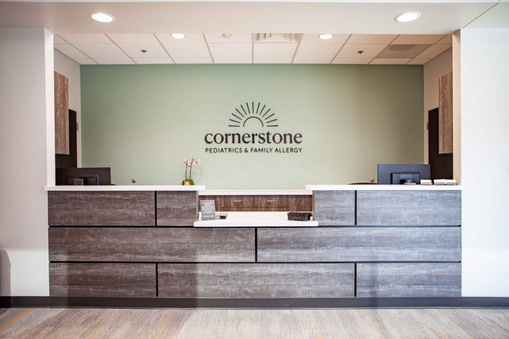 CornerstoneClinic002