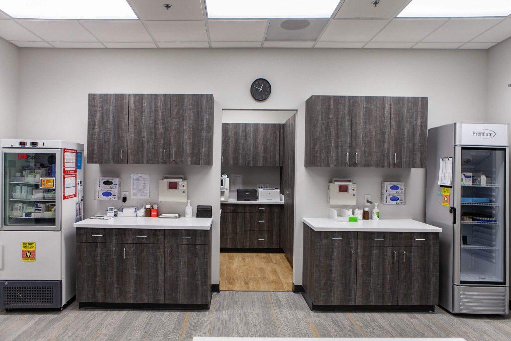 CornerstoneClinic013