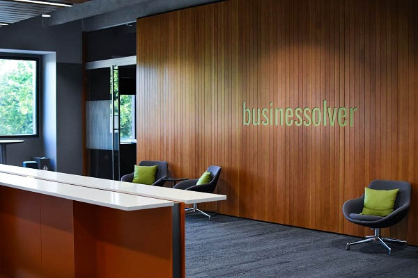 Corporate Environments 16 Businessolver 02 min