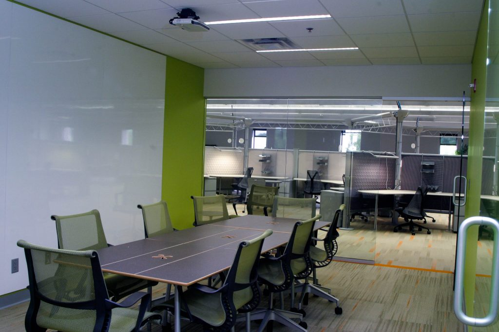 Corporate Environments 16 Businessolver 08 min
