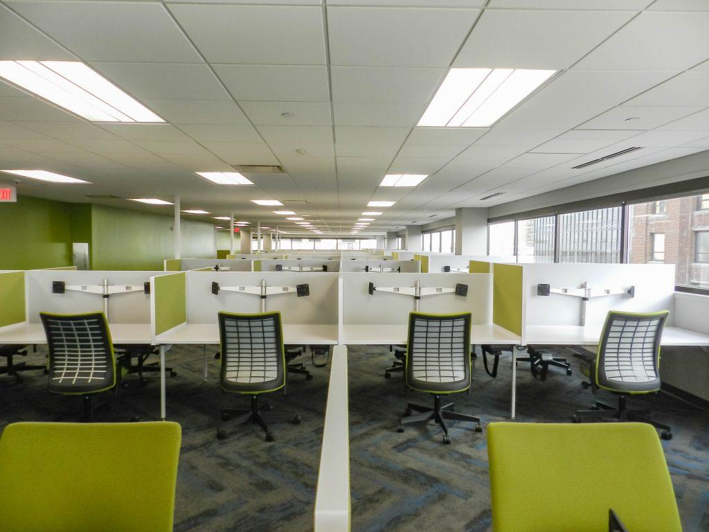 Corporate Environments 17 Cognizant 08 min