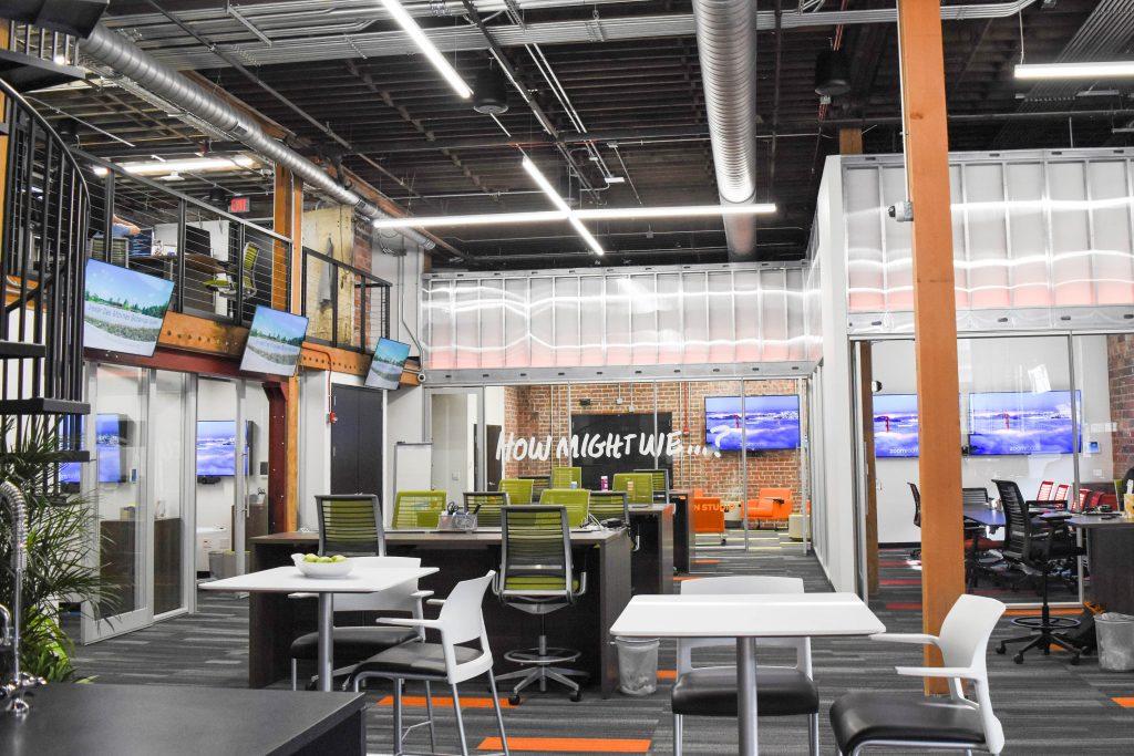Corporate 17 PillarTechTheLaunchPad 09 min