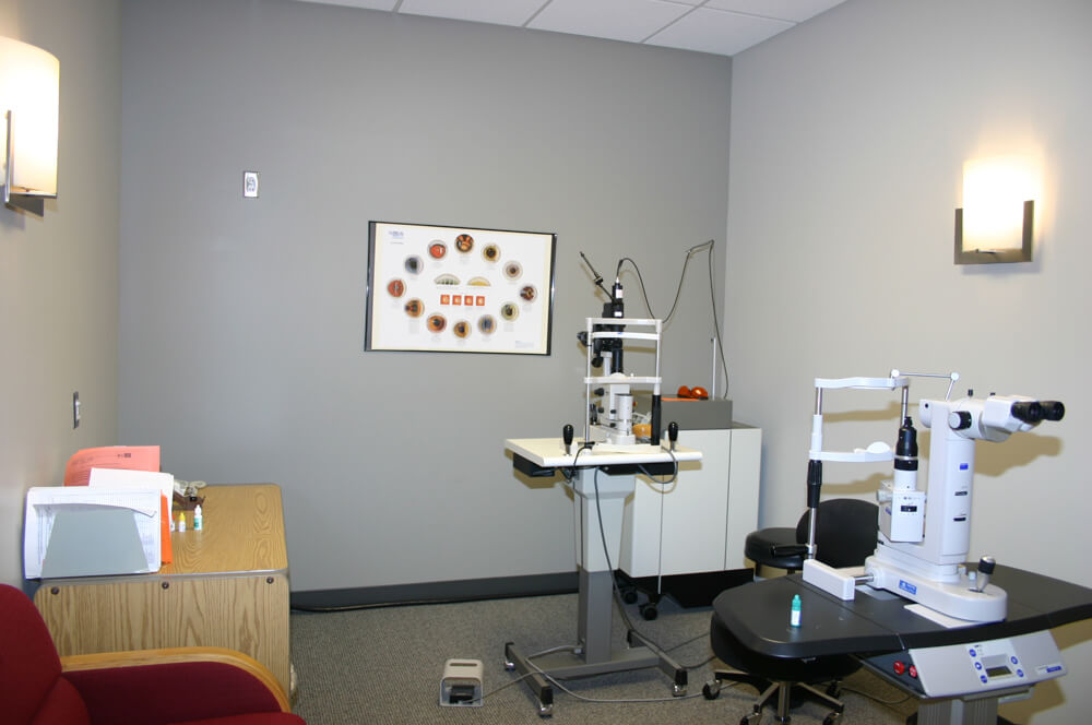 Healthcare 05 WolfeEyeClinicce 07