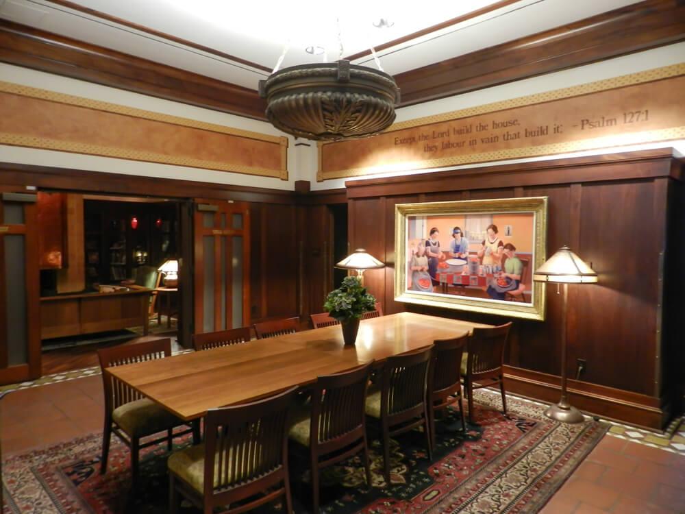 Hospitality 11 HotelPattee 01
