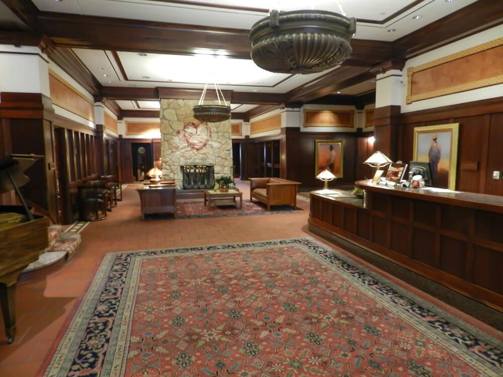 Hospitality 11 HotelPattee 02