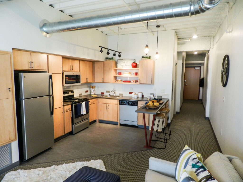 MultiFamily 16 EagleViewLofts 09