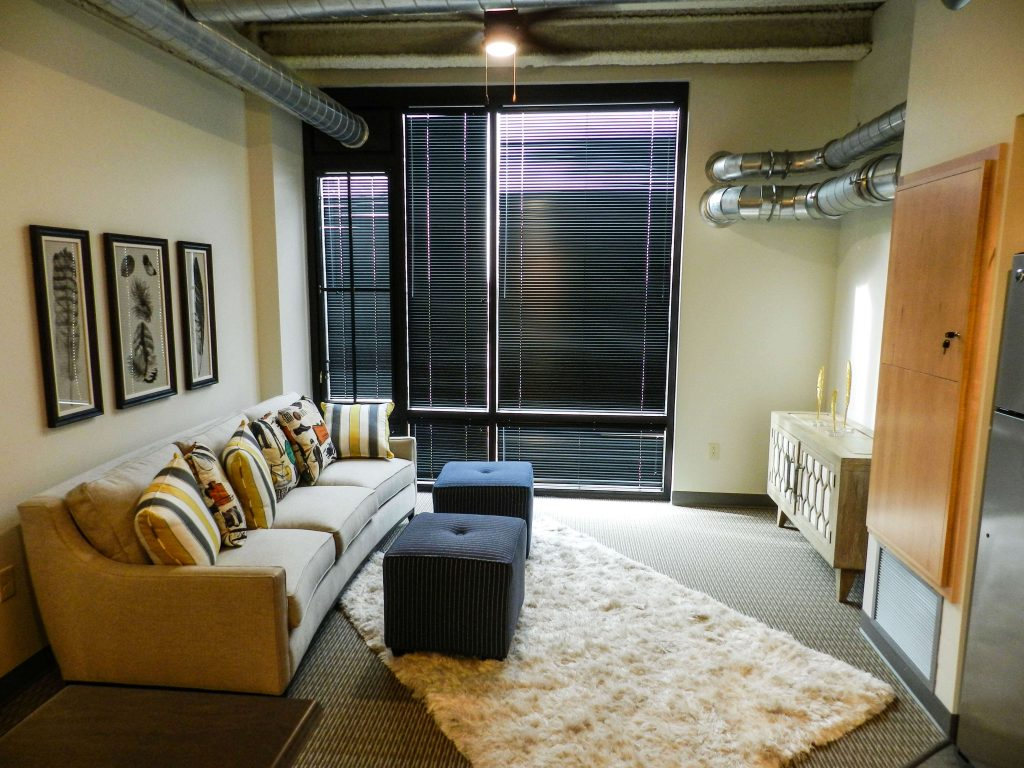 MultiFamily 16 EagleViewLofts 10