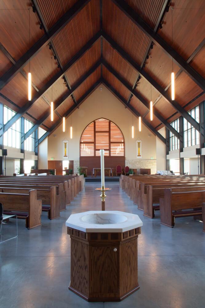 ReligiousFacilities 12 StLuketheEvangelistCatholicChurch 05