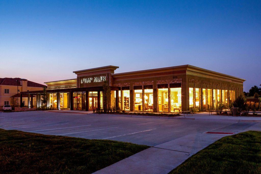 Retail 12 EthanAllen 15