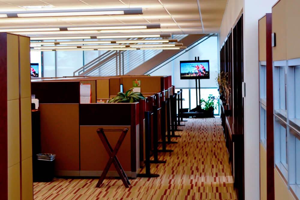 CorporateEnviroment 13 BankersTrustWDM 01