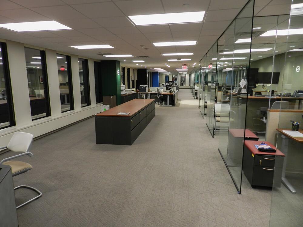 CorporateEnvironments 19 CofidentialClient2627 05