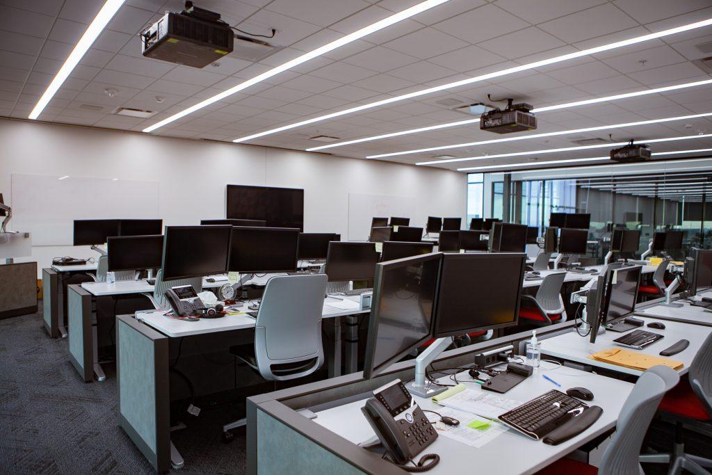 MidAmDCTrainingCenter 2019 Corporate Enviroments 03