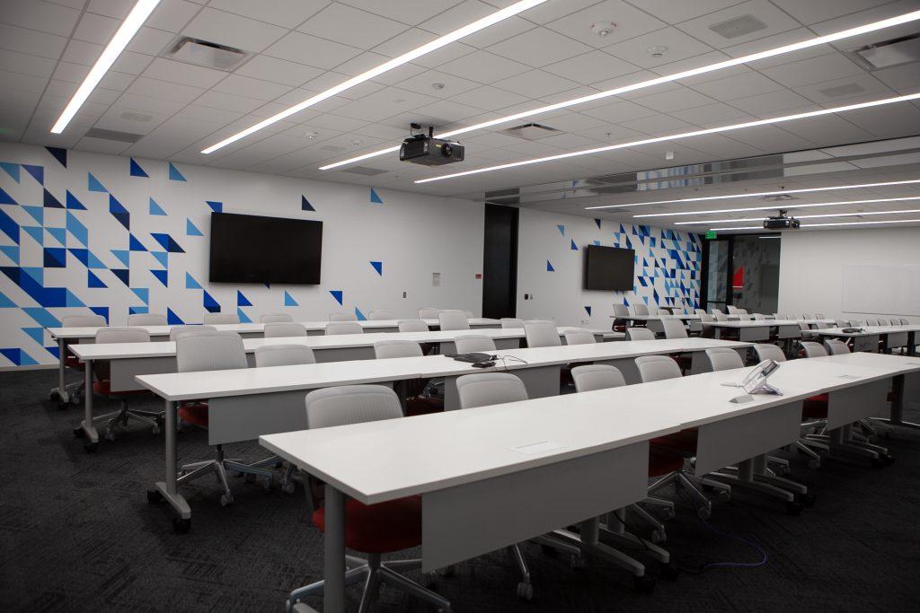 MidAmDCTrainingCenter 2019 Corporate Enviroments 11