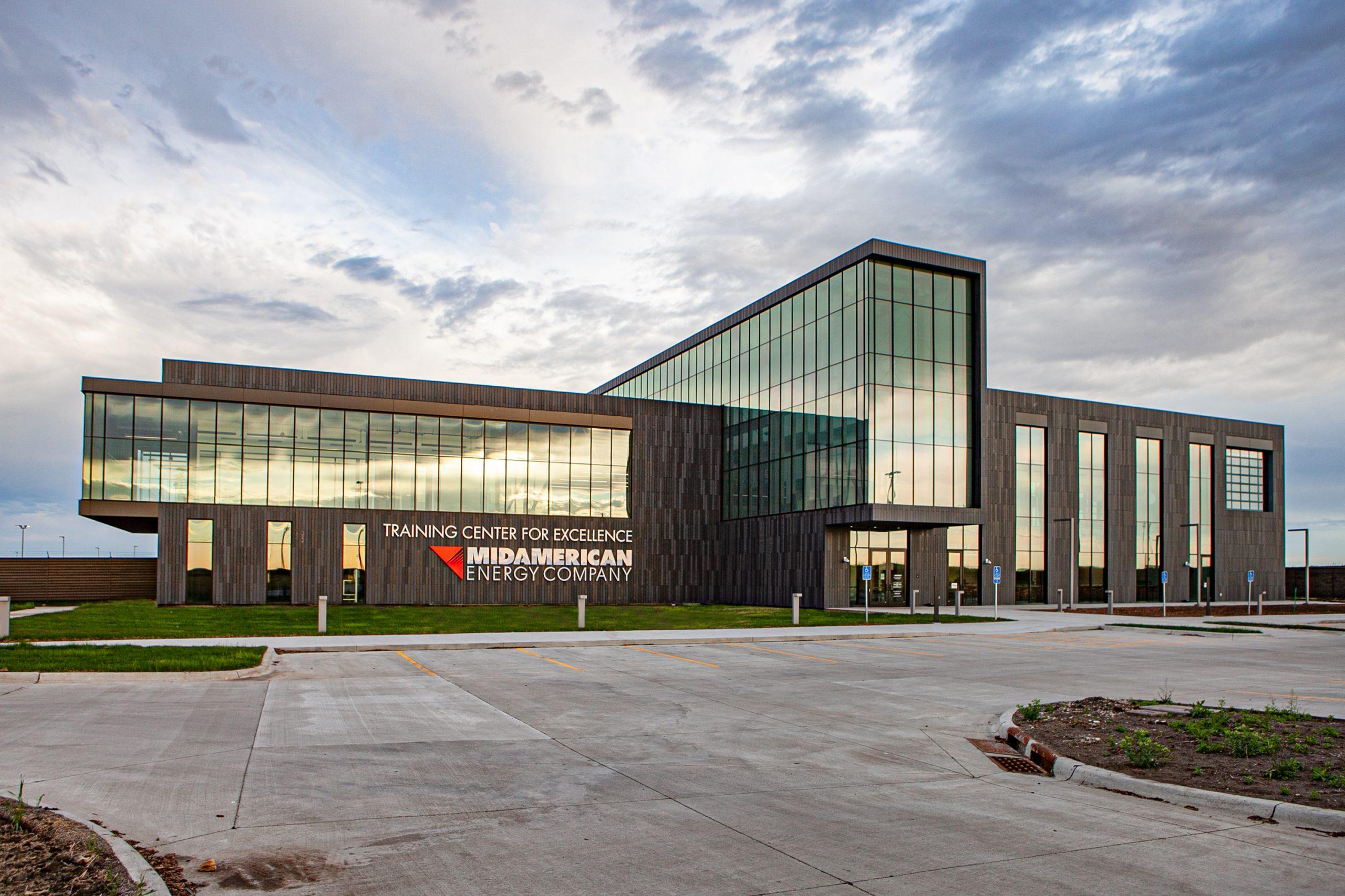 MidAmDCTrainingCenter 2019 Corporate Enviroments 01